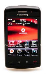 Shop for Smartphone BlackBerry 9520 Storm