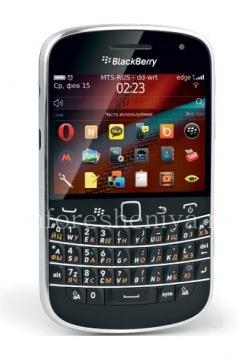 Shop for Smartphone BlackBerry 9900 Bold