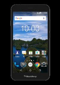 Shop for Smartphone BlackBerry Aurora