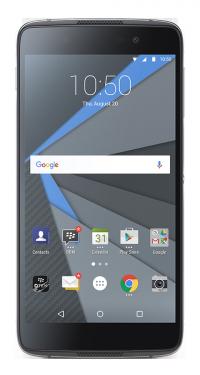 Shop for Smartphone BlackBerry DTEK50