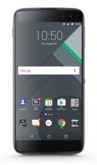 Shop for Smartphone BlackBerry DTEK60