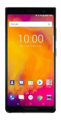 Shop for Smartphone BlackBerry Evolve X