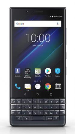 Shop for Smartphone BlackBerry KEY2 LE