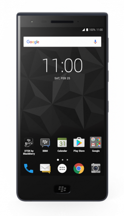 Shop for Smartphone BlackBerry Motion