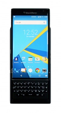 Shop for Smartphone BlackBerry Priv
