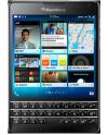 Photo 2 — Smartphone BlackBerry Passport, Black