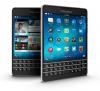 Photo 4 — Smartphone BlackBerry Passport, Black