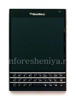 Shop for Smartphone BlackBerry Passport