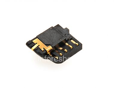 Buy Audio jack (Headset Jack) T11 for BlackBerry