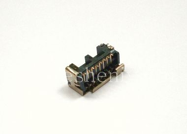 Buy Memory card slot (Memory Card Slot) T11 for BlackBerry