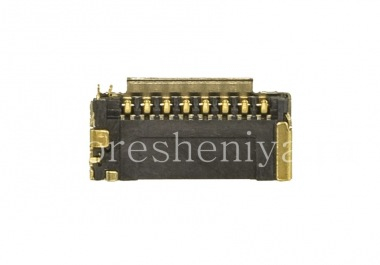 Buy Memory card slot (Memory Card Slot) T6 for BlackBerry