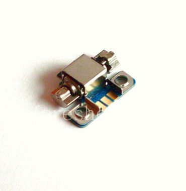 Buy Vibration motor assembly (Vibrator Motor) T4 for BlackBerry Passport