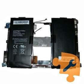 Buy battery Replacement