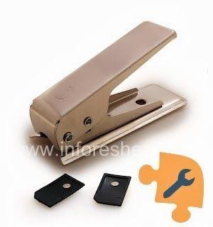 Buy माइक्रो सिम मानक के सिम कार्ड Pruning