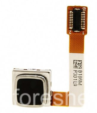 Buy Trackpad (Trackpad) HDW-28499-002 * for BlackBerry 9650