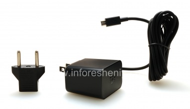 Buy Original Travel Charger 1.8A