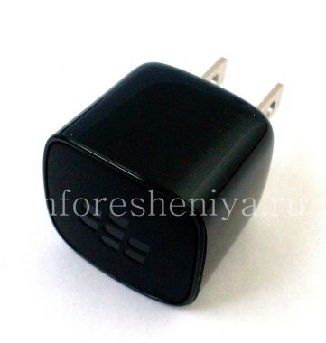 "Buy Original AC charger ""Micro"" 850mA USB Power Plug Charger"