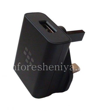 Buy Original 1300mA high current wall charger