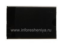 Battery M-S1 (copy) for BlackBerry, The black
