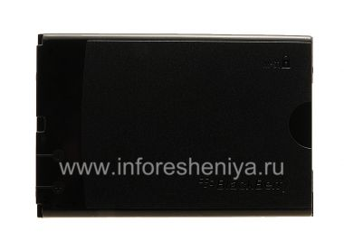 Buy Battery M-S1 (copy) for BlackBerry