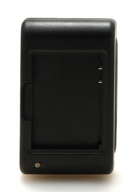 Buy Battery charger D-X1, F-M1, F-S1 for BlackBerry