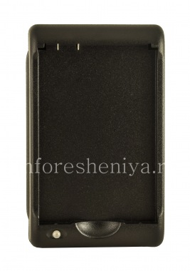 Buy Battery Charger M-S1 for BlackBerry