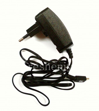 Buy Original 700mA wall charger with MiniUSB connector