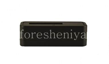 """Buy Brand Charger Temei """"Glass"""" for the L-S1 Battery for BlackBerry"""