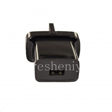 Buy Original wall charger with increased current 2000mA