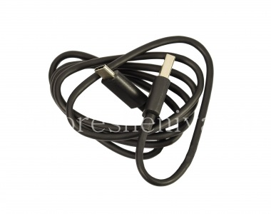 Buy Original Data-cable DT USB Type C for BlackBerry